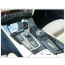 Importauto BMW 528i Touring Automaat 2015 Middenconsole