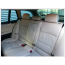 Importauto BMW 528i Touring Automaat 2015 Achterbank