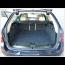 Importauto BMW 528i Touring Automaat 2015 Kofferruimte