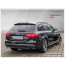 Audi A4 Avant 2.0 TFSI quattro S line 2015 Achteraanzicht