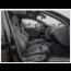 Audi A4 Avant 2.0 TFSI quattro S line 2015 Voorstoelen