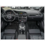 Audi A4 Avant 2.0 TFSI quattro S line 2015 Dashboard