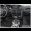 Audi A4 Avant 2.0 TFSI quattro S line 2015 Middenconsole