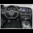 Audi A4 Avant 2.0 TFSI quattro S line 2015 Stuur