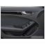 Audi A4 Avant 2.0 TFSI quattro S line 2015 Deurbekleding