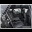 Audi A4 Avant 2.0 TFSI quattro S line 2015 Achterbank