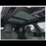 Audi A4 Avant 2.0 TFSI quattro S line 2015 Panoramadak