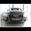 Audi A3 Cabriolet 1.4 TFSI Amb.1.4 TFSI 2014
