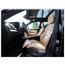 Volvo XC 90 D5 AWD Automaat 2015