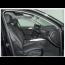 Audi A6 2.0 TDI Sedan 2014