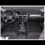 Audi A4 Avant 1.8 TFSI multitronic S-line 2014