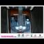 Audi A7 Sportback 3.0 TDI 2015