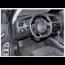 Audi A4 Allroad 2.0 TDI quattro S-tronic 2015
