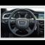 Audi A4 Avant 2.0 TDI S-Line 2015
