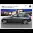 BMW 325d Touring 2015 Zijaanzicht