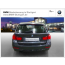 BMW 325d Touring 2015 Achterkant