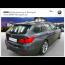 BMW 325d Touring 2015 achteraanzicht