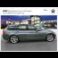 BMW 325d Touring 2015 zijaanzicht rechts
