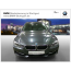BMW 325d Touring 2015 Voorkant