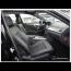 Mercedes-Benz E 350 BT Avantgarde 2015