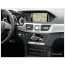 Mercedes-Benz E 350 BT Avantgarde 2015 Middenconsole
