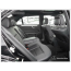 Mercedes-Benz E 350 BT Avantgarde 2015 Achterbank