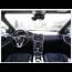 Volvo XC 60 D4 Summum 2WD 2015 Dashboard