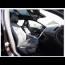 Volvo XC 60 D4 Summum 2WD 2015 Voorstoelen