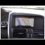 Volvo XC 60 D4 Summum 2WD 2015 Navigatie