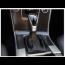 Volvo XC 60 D4 Summum 2WD 2015 Automaat