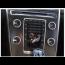 Volvo XC 60 D4 Summum 2WD 2015 Instrumentenpaneel