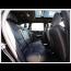 Volvo XC 60 D4 Summum 2WD 2015 Achterbank