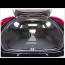 Volvo XC 60 D4 Summum 2WD 2015 Kofferruimte