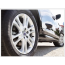 Volvo XC 60 D4 Summum 2WD 2015 LM Velg