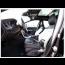 Volvo XC 60 D4 Summum 2WD 2015 Bestuurderszijde