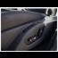 Volvo XC 60 D4 Summum 2WD 2015 Deurpaneel