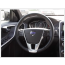 Volvo XC 60 D4 Summum 2WD 2015 Stuur
