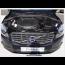 Volvo XC 60 D4 Summum 2WD 2015 Motorruimte