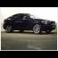 BMW X6 xDrive 3.0d M Sportpaket 2016 Zijaanzicht