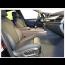 BMW X6 xDrive 3.0d M Sportpaket 2016 Bijrijdersstoel