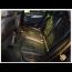 BMW X6 xDrive 3.0d M Sportpaket 2016 Achterbank