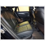 BMW X6 xDrive30d M Sportpaket 2016