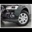 Audi Q5 2.0 TDI Quattro S tronic 2015