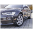 Audi A6 Avant 2.0 TDI Business 2014