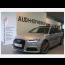 Audi A6 Avant 3.0 TDI 2015 Vooraanzicht