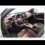 Audi A6 Avant 3.0 TDI 2015 Bestuurderskant