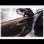 Audi A6 Avant 3.0 TDI 2015 Bekleding portier