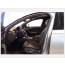 Audi A6 Avant 3.0 TDI 2015 Bestuurderszijde