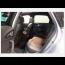 Audi A6 Avant 3.0 TDI 2015 Achterbank