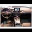 Audi A6 Avant 3.0 TDI 2015 Dashboard